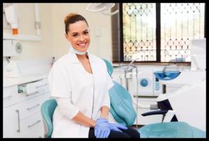 Delta Health Center | Dental Care Services | Mississippi Delta