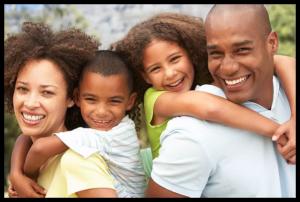 Delta Health Center | Family Medical Care | Mississippi Delta