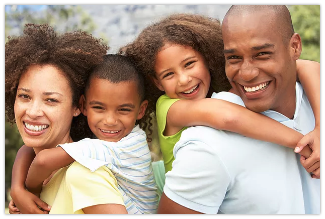 Delta Health Center | Family Medical Care | Mississippi Delta