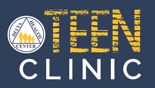 Delta Health Center- Teen Clinic