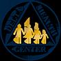 Delta Health Center