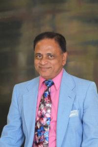 Ajay Acharya, M.D.